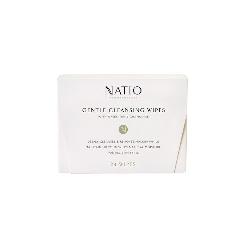 products/NATIO_Cleansing_Wipes_Single.jpg