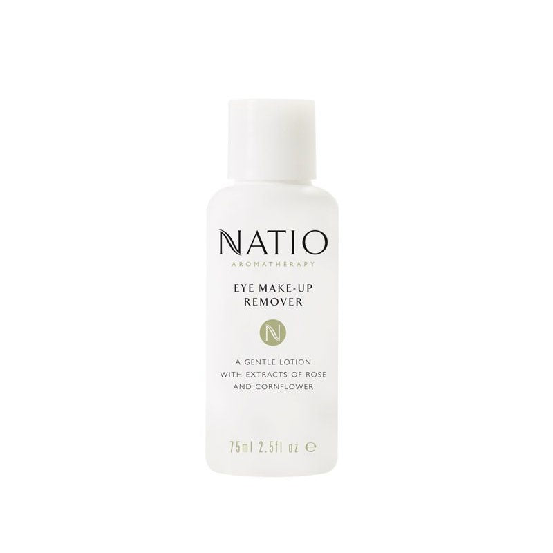 products/NATIO_Eye_Makeup_Remover.jpg