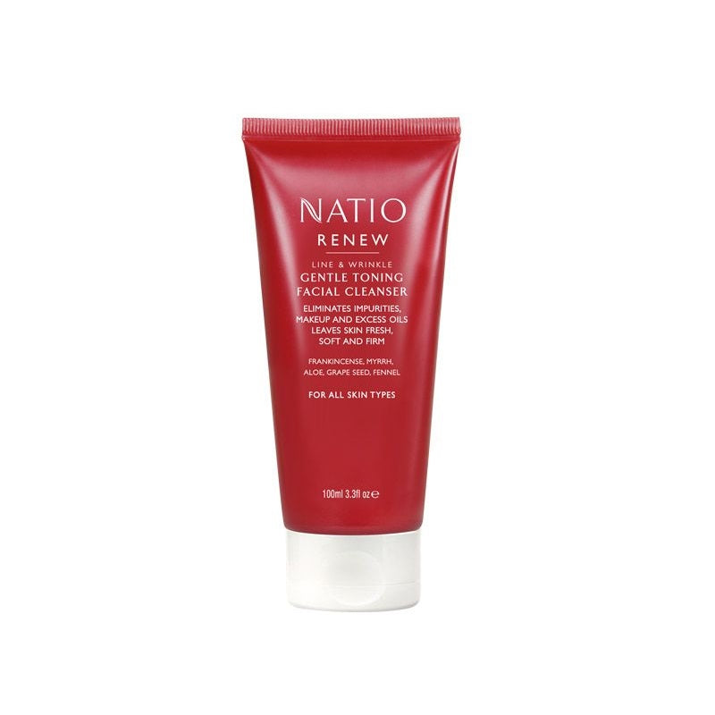 products/NATIO_Renew_Line_Wrinkle_Cleanser.jpg