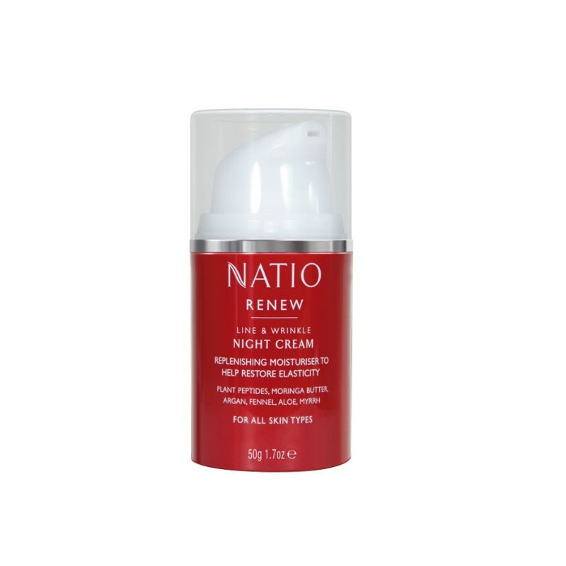 products/NATIO_Renew_Night_Cream.jpg