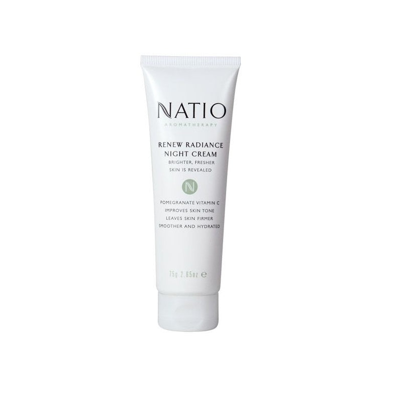 products/NATIO_Renew_Radiance_Night_Cream.jpg