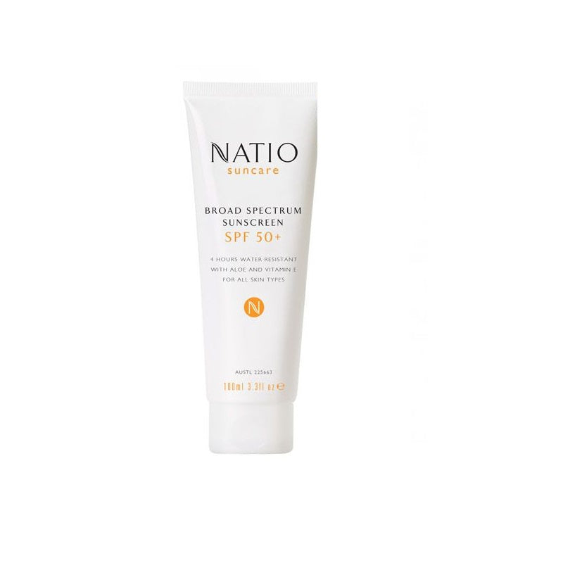 products/NATIO_Sunscreen_SPF50_100ml.jpg
