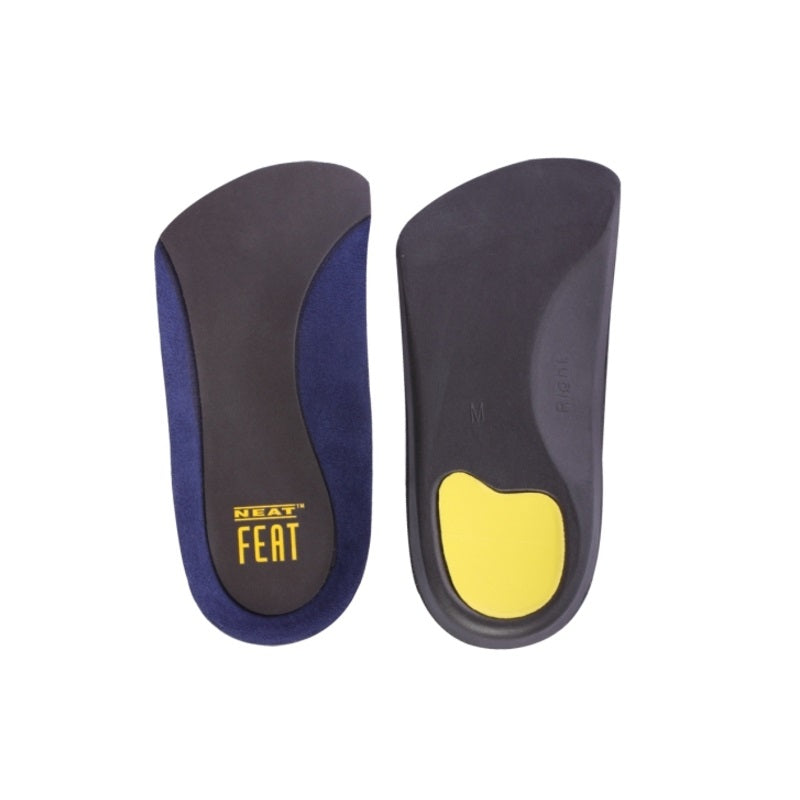 products/NEAT_FEAT_Orth_Maximum_Foot_Support-2.jpg