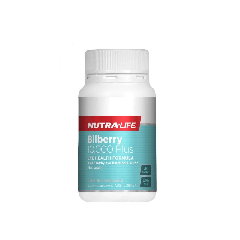 products/NL_Bilberry_10000mg_Lutein_30tabs.jpg