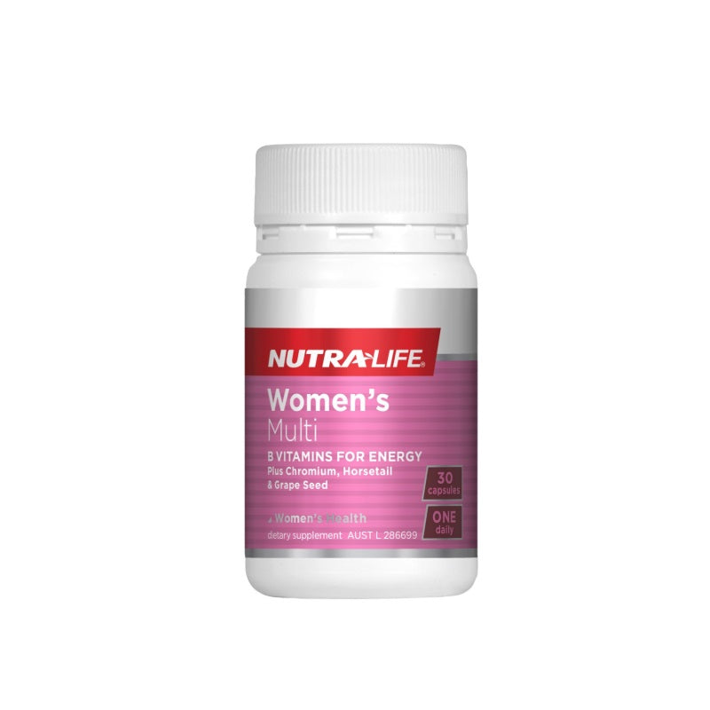 products/Nutra-life-Womens_Multi_120caps.jpg