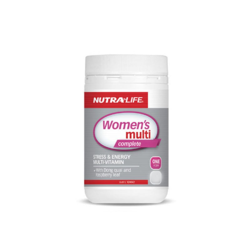 products/Nutra-life-Womens_Multi_Complete_1aDay_30s.jpg