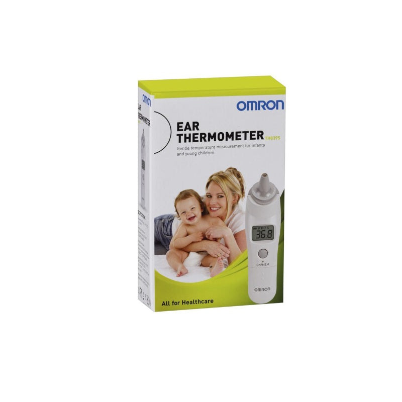 products/OMRON_Ear_Thermometer_TH839S-2.jpg