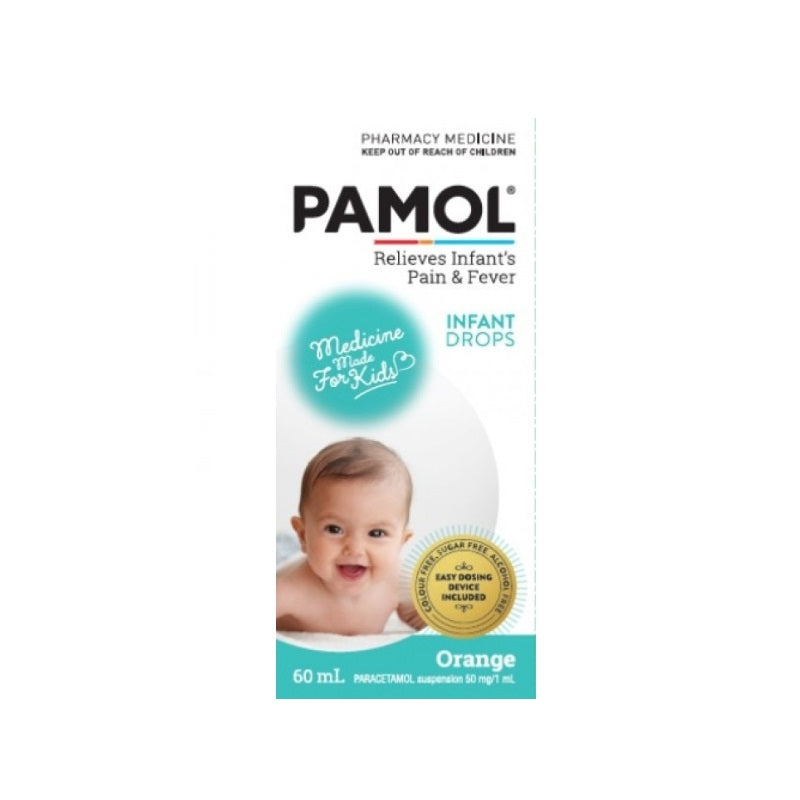 products/PAMOL_Infant_Drops_CF_60ml.jpg