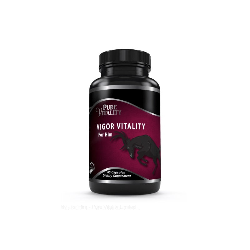 products/PV_Vigor_Vitality_For_Him_750mg_60C.jpg