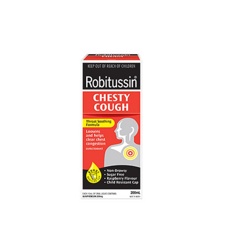 products/ROBITUSSIN_Chesty_Cough_200ml_90be4aa2-c114-485c-bd4e-a9cb0c82bcda.jpg