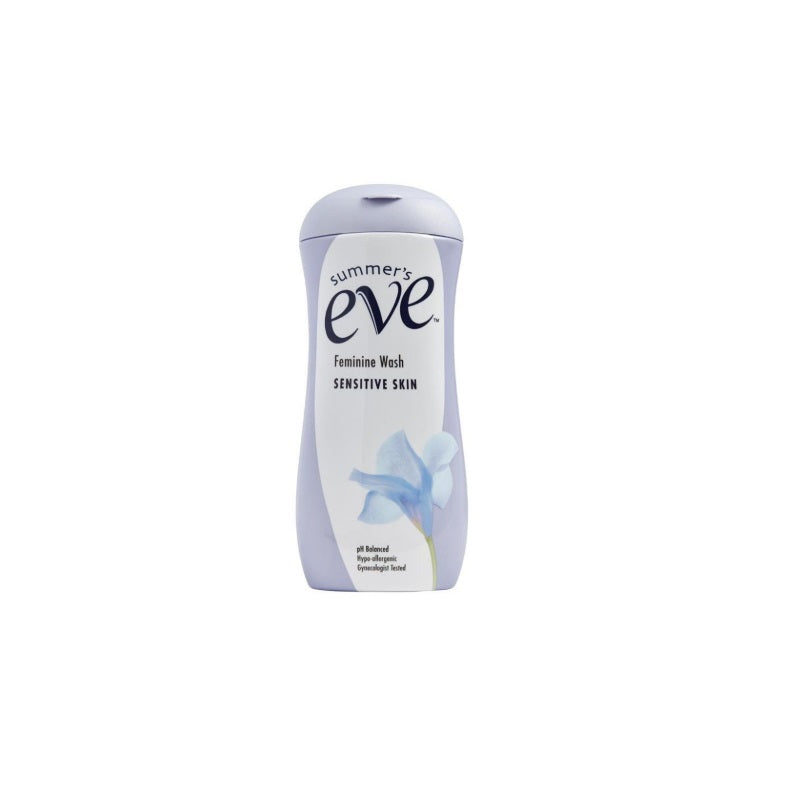 products/SUMMER_EVE_Sens._Skin_Wash_240ml.jpg