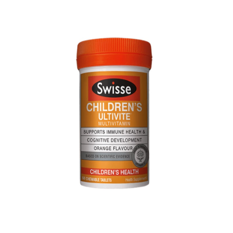 products/SWISSE_Childrens_Ultivite_60tabs.jpg