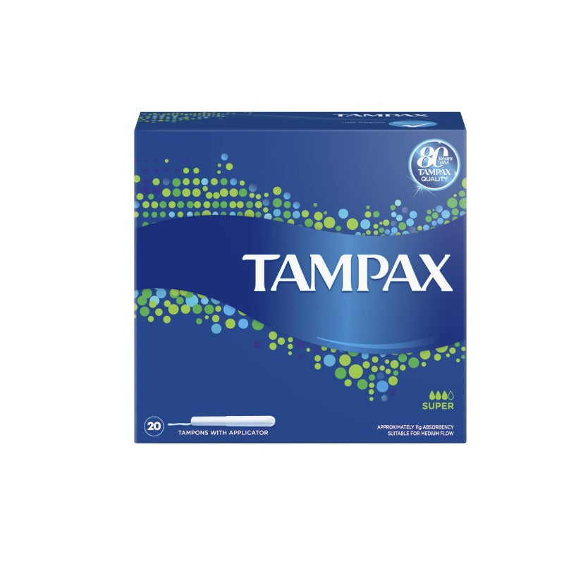 products/TAMPAX_Tampons_Super_20s.jpg