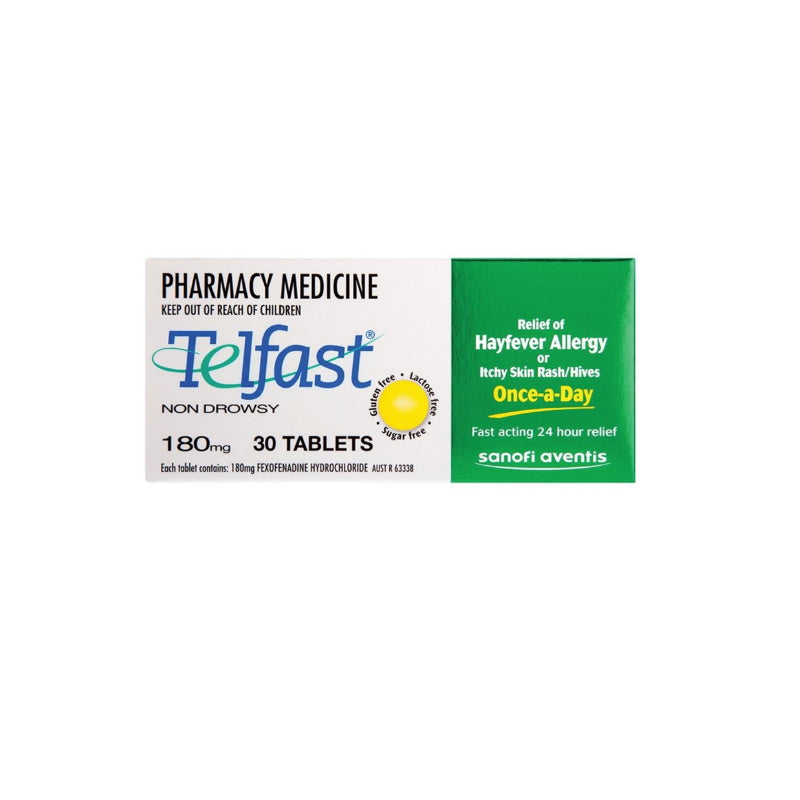 products/TELFASTTablets180mg30s.jpg