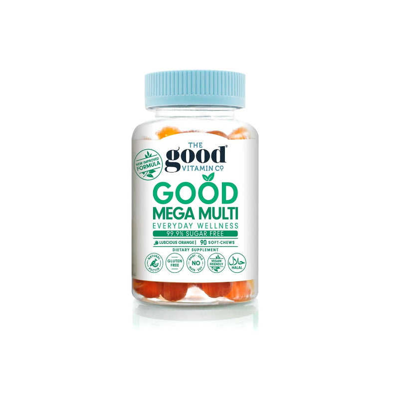 products/TheGoodVitaminCo.MegaMultivitaminSugarFreeSoftChews90s.jpg