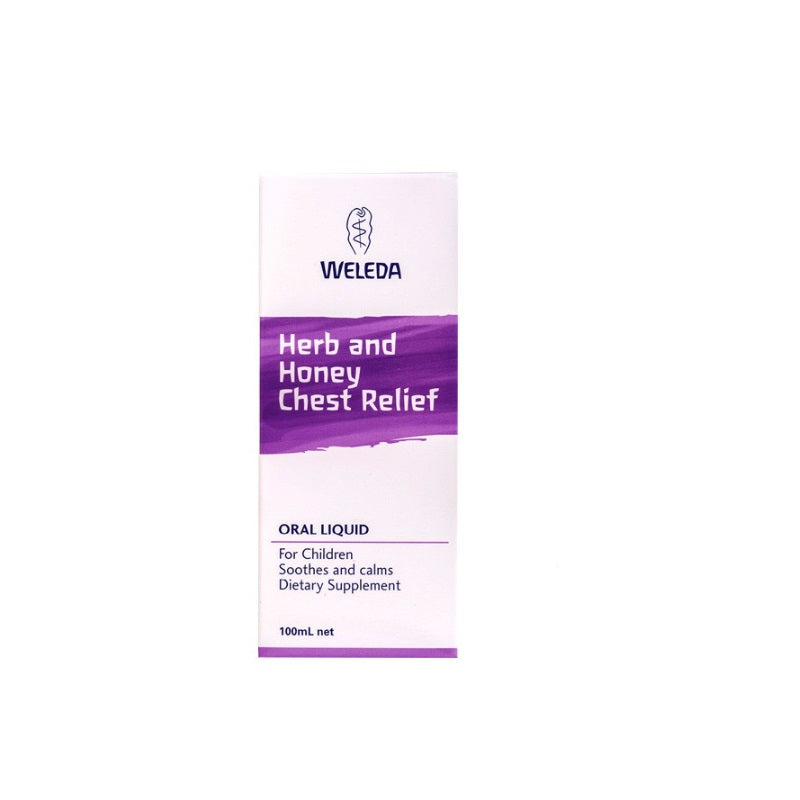 products/WELEDA_Herb_Honey_Chest_Relief_100ml.jpg