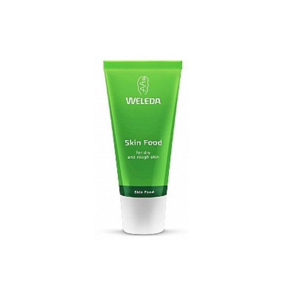 WELEDA Body Skin Food 75ml
