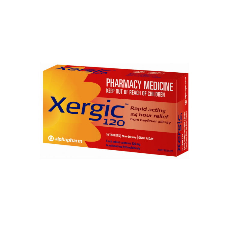 products/XERGICTablets120mg10s.jpg