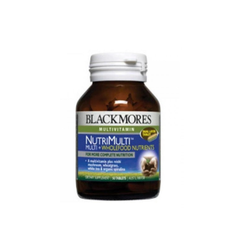 products/blackmores_nutrimulti.jpg