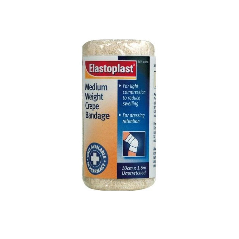 products/crepe-bandage-med-10.jpg