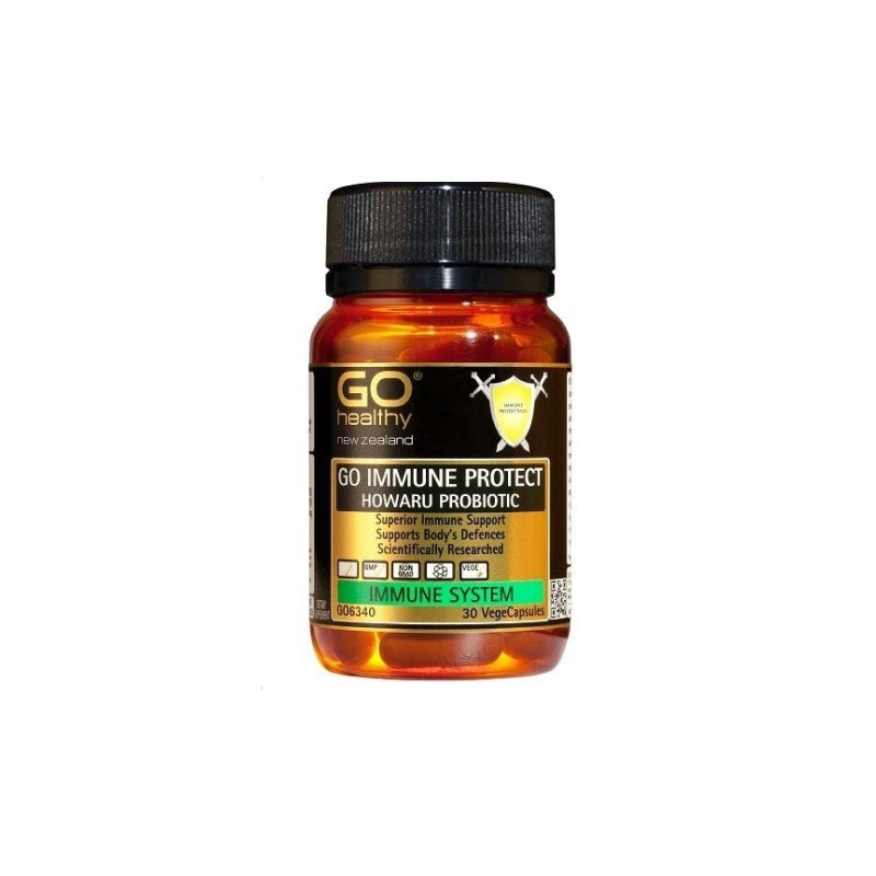 products/go-healthy_glowing-bottle_immune-protect-30vcaps.jpg