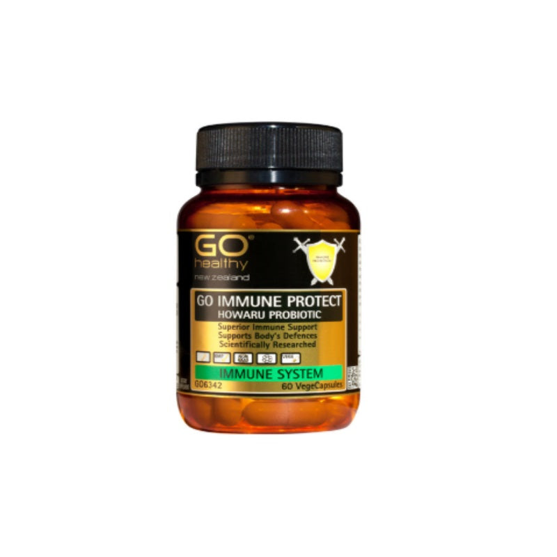 products/go-healthy_glowing-bottle_immune-protect-60vcaps.jpg