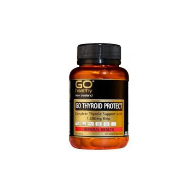 products/go-healthy_thyroid-protect-60vcaps.jpg