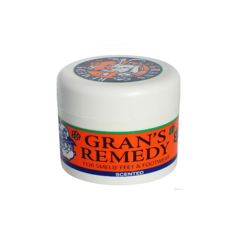 products/grans-remedy-scented.jpg