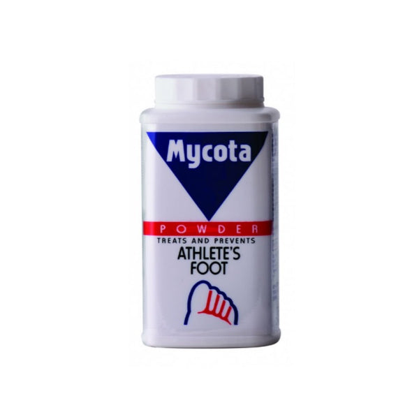 MYCOTA Foot Powder 70gm