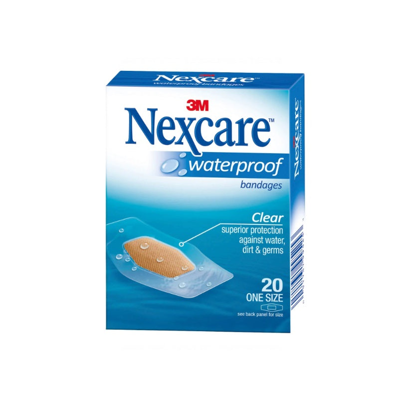 products/n-c-bandage-w-p-one-size-20pk.jpg