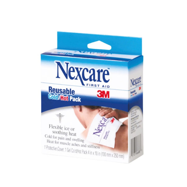 Nexcare Reusable Cold/Hot Pack