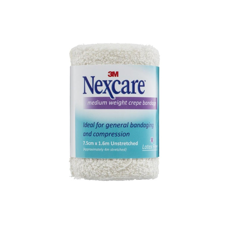 products/nexcare_Med_Crepe_Band_7.5cmx1.6m.jpg