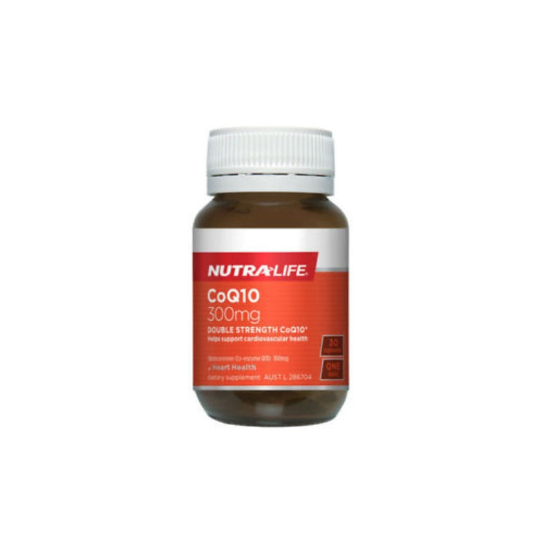 products/nutra-life-CoQ10_300mg_30caps.jpg