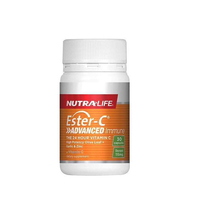 products/nutra-life-Ester_C_Advanced_Immune_30caps.jpg