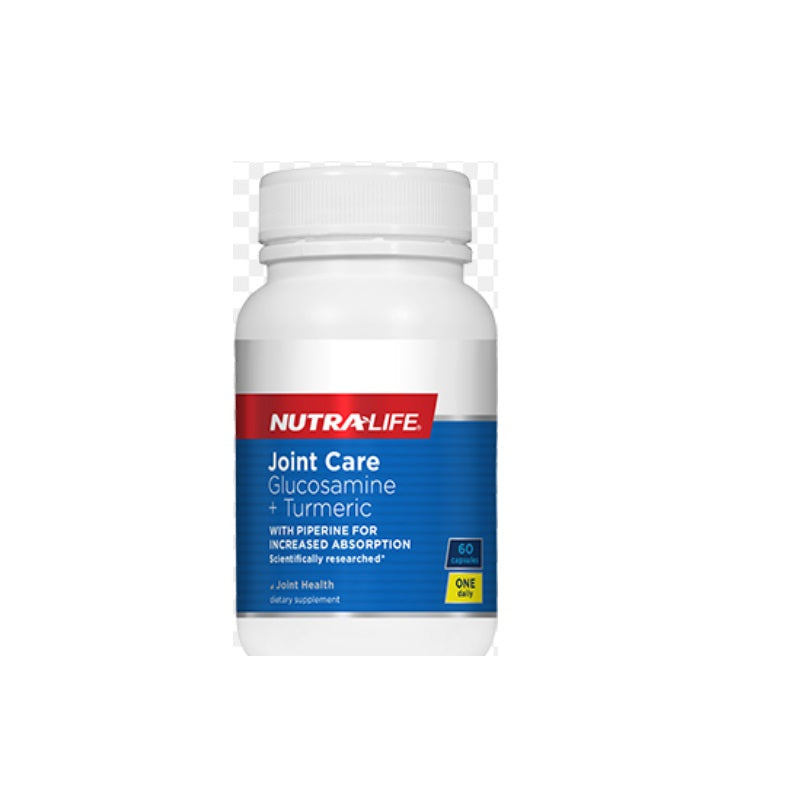 products/nutra-life-Joint_Care_1-Day_Glucosamine_Turmeric_120caps.jpg