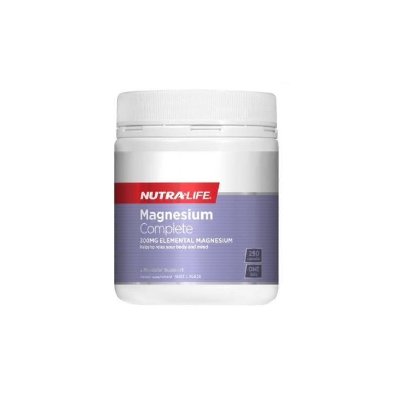 products/nutra-life-Magnesium_Complete_250caps.jpg