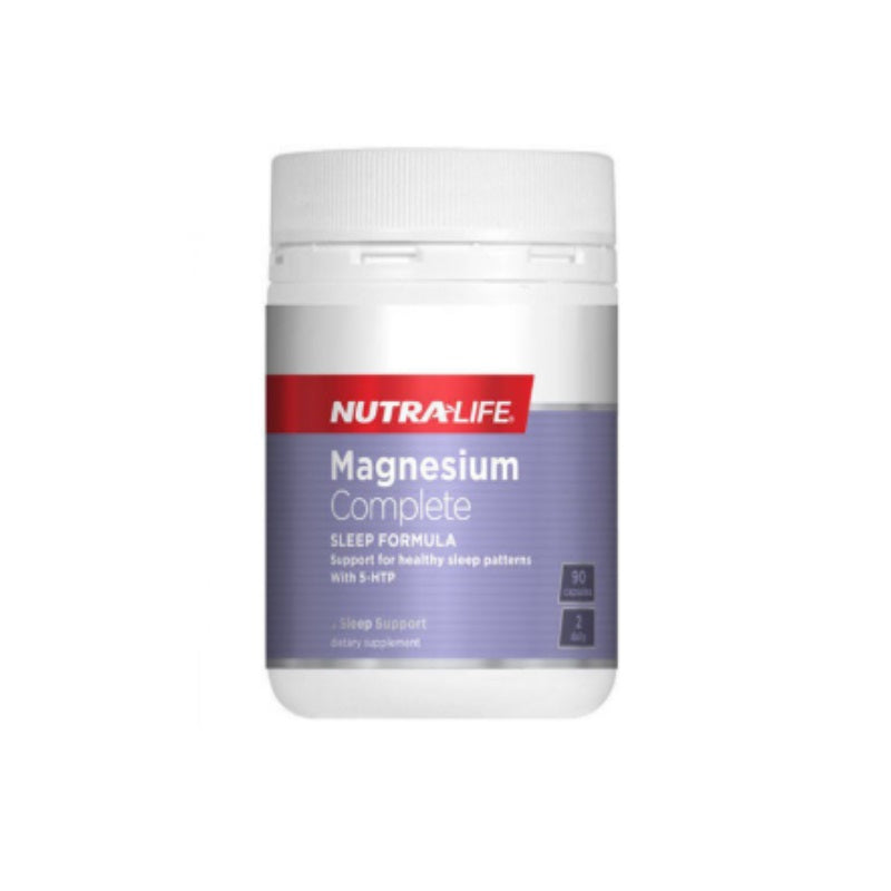 products/nutra-life-Magnesium_Complete_Sleep_90caps.jpg