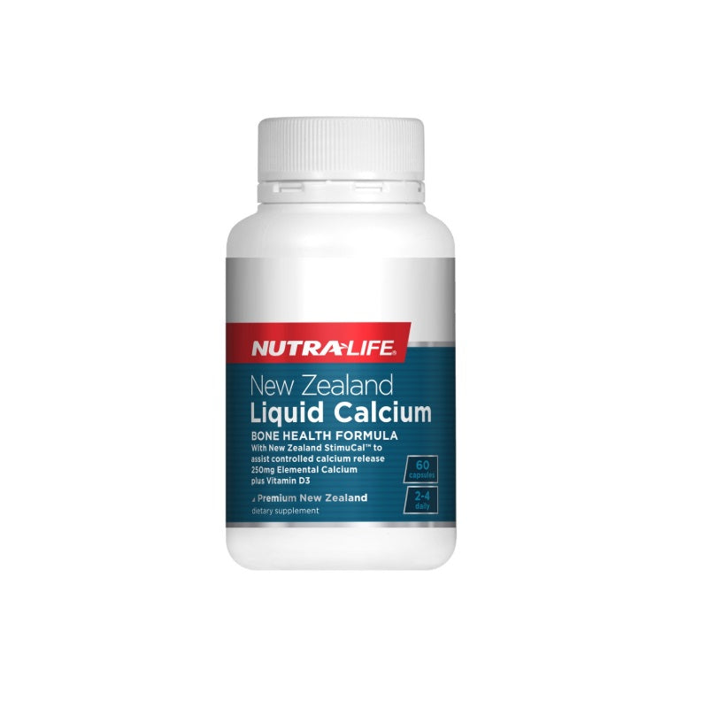 products/nutra-life-NZ_Liquid_Calcium_Vit._D_60s.jpg