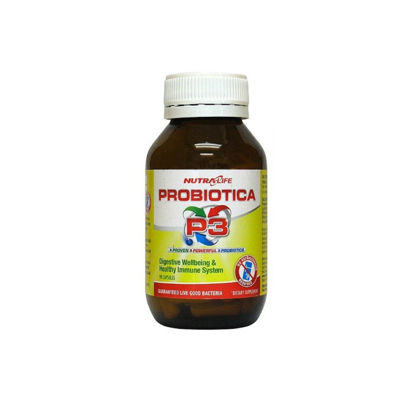 products/nutra-life-Probiotica_P3_90caps.jpg