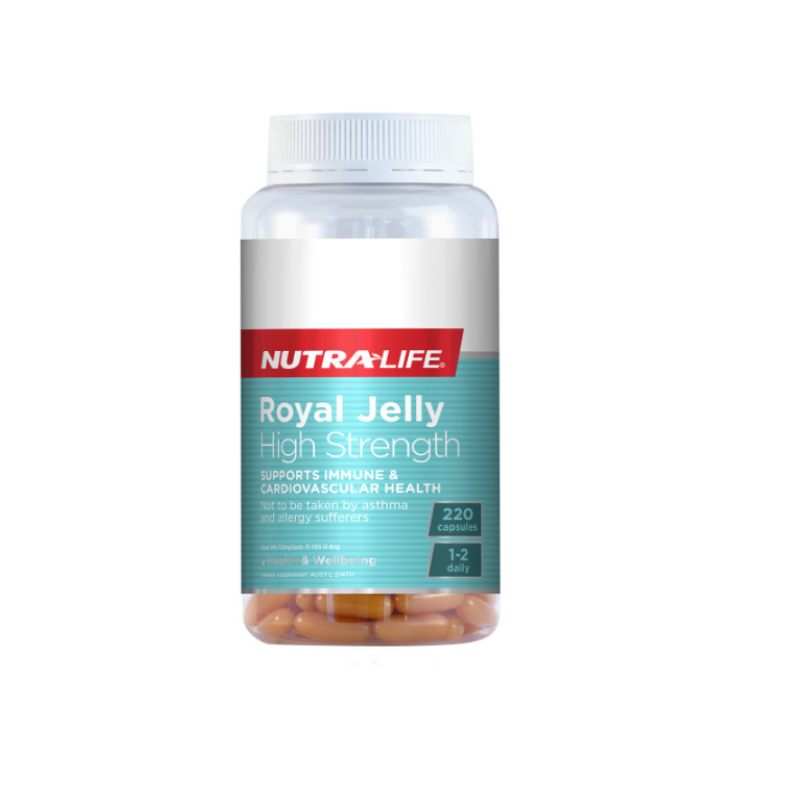 products/nutra-life-Royal_Jelly_1200mg_220s.png