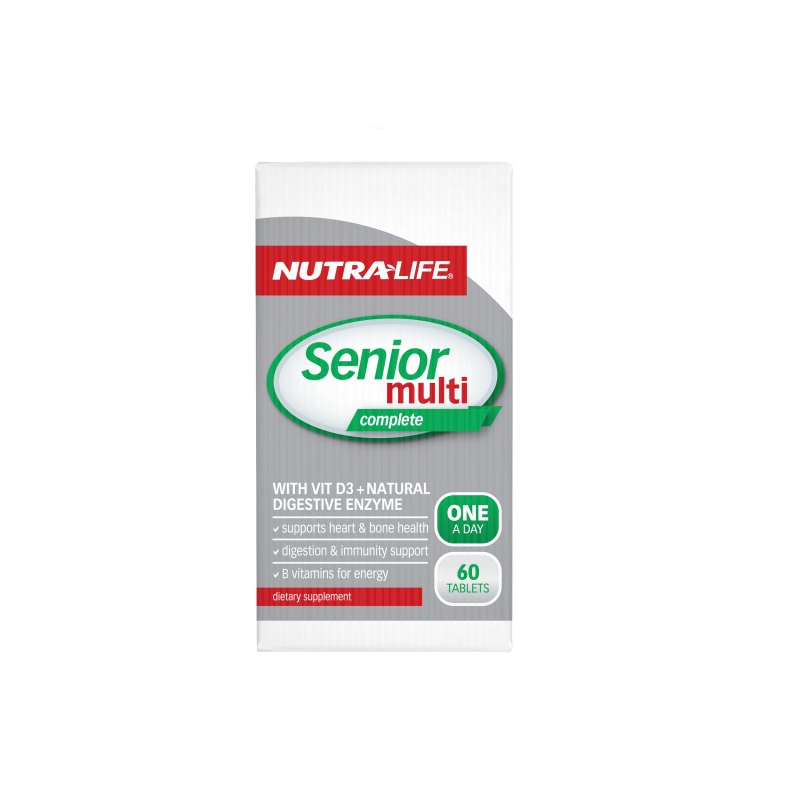 products/nutra-life-Senior_Multi_Complete_60caps.png