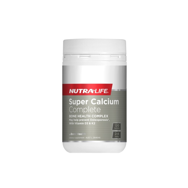 products/nutra-life-Super_Calcium_Complete_120tabs.png