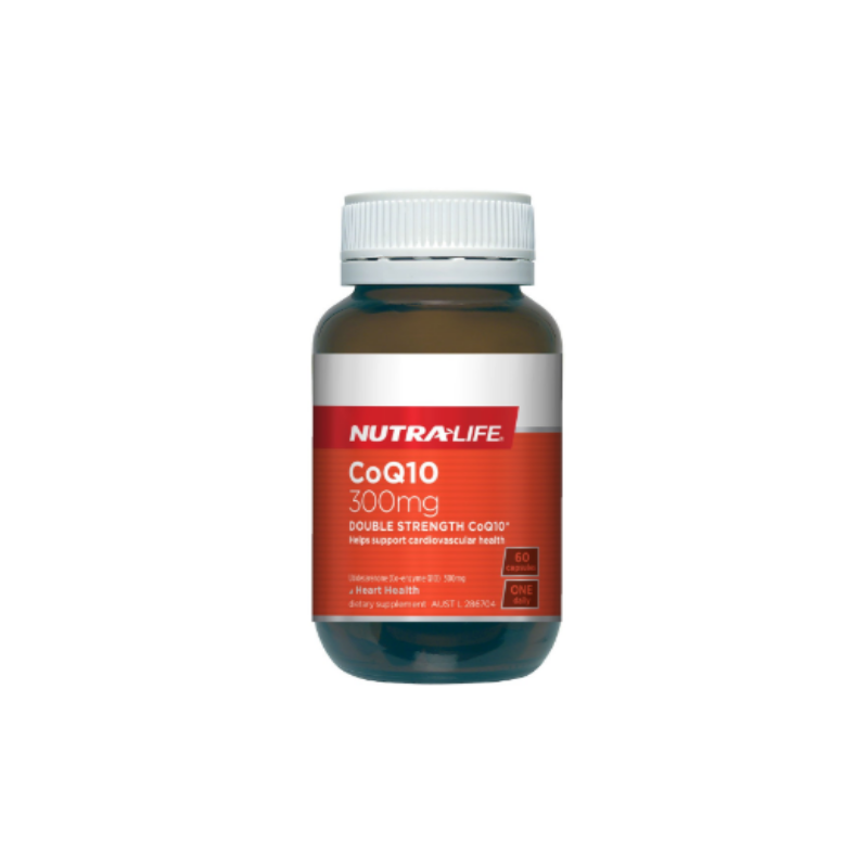 products/nutra-life-_CoQ10_300mg_60caps.png