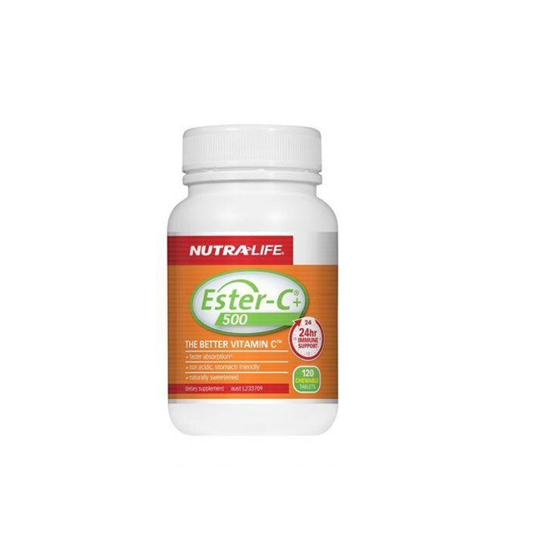 products/nutra-life-_Ester_C_500mg_Lemon_Lime_Chews_120.jpg