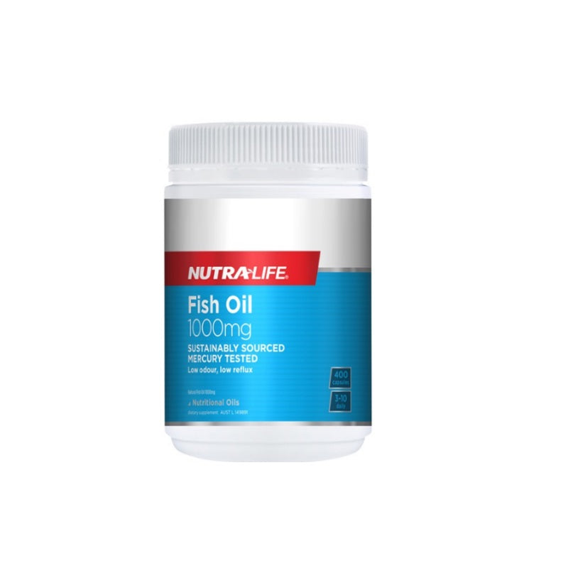 products/nutra-life-_Fish_Oil_1000mg_180caps_50e86b27-da6a-4876-8da9-8636bfdd1de2.jpg