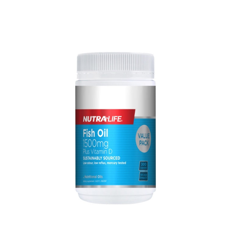products/nutra-life-_Fish_Oil_Vit._D_500ml.jpg