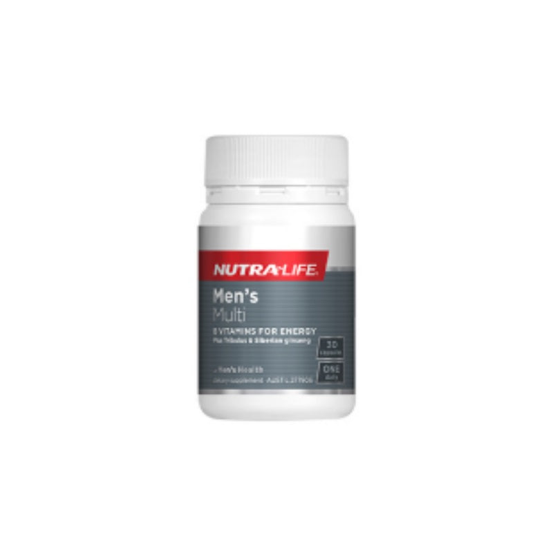 products/nutra-life-_Mens_Multi_Complete_1-a-Day_30s.jpg