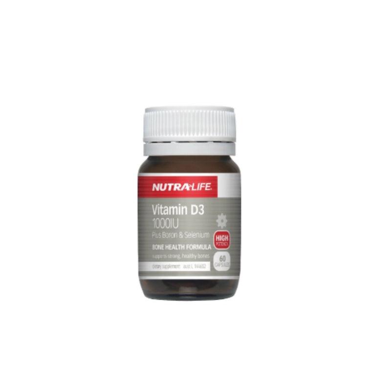 products/nutra-life-_Vitamin_D3_1000iu_60caps.jpg