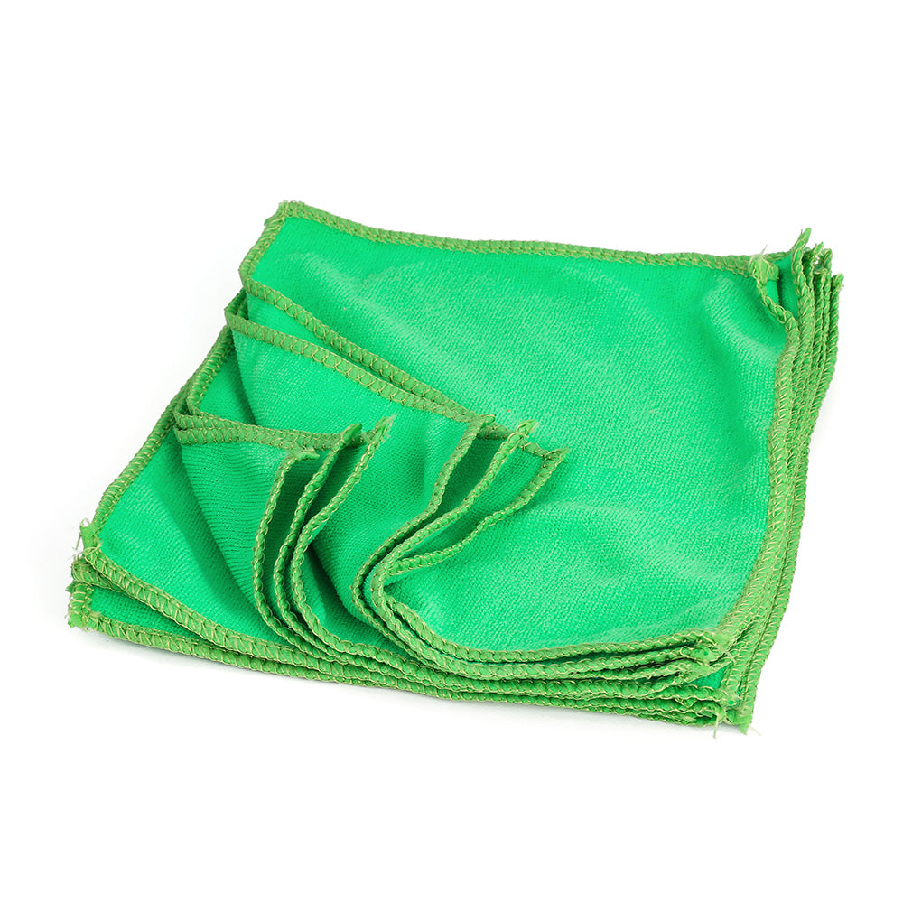 Car Wash Towel Soft Cleaning