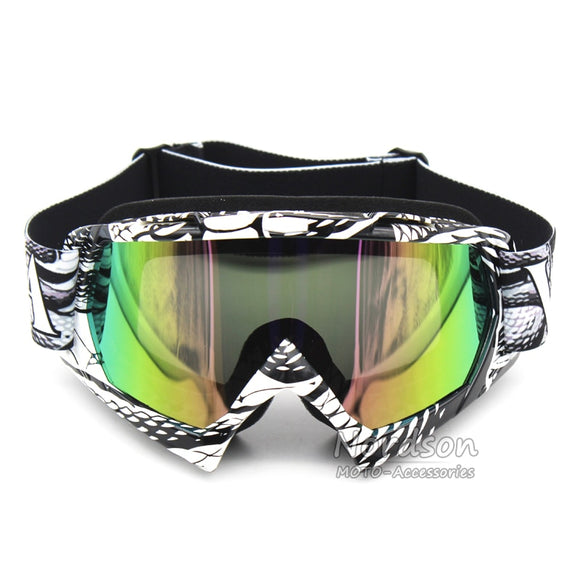 Goggles Sport Glasses